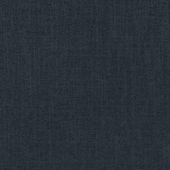 CB600-155 Charlotte Fabric