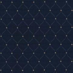 CB600-170 Charlotte Fabric