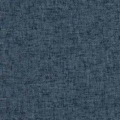 CB700-352 Charlotte Fabric
