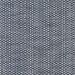 CB700-360 Charlotte Fabric