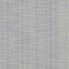 CB700-361 Charlotte Fabric