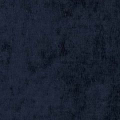 CB800-194 Charlotte Fabric