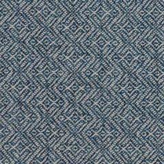 CB800-196 Charlotte Fabric