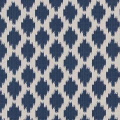 CB800-231 Charlotte Fabric