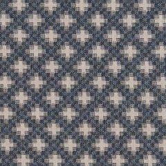 CB800-238 Charlotte Fabric