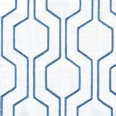 CECIL Ocean Norbar Fabric