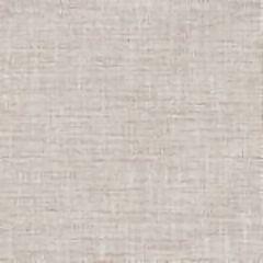 CHILI Flint Norbar Fabric