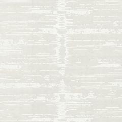 CI2312 Velveteen York Wallpaper