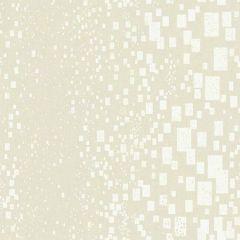 CI2323 Gilded Confetti York Wallpaper