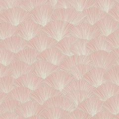 CI2334 Luminous Ginkgo York Wallpaper