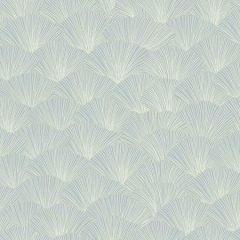 CI2338 Luminous Ginkgo York Wallpaper