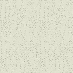 CI2353 Star Struck York Wallpaper