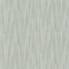 CI2401 Bargello York Wallpaper