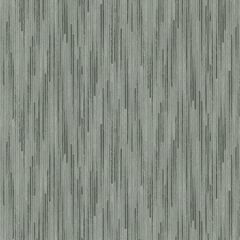 CI2402 Bargello York Wallpaper
