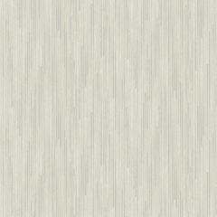 CI2404 Bargello York Wallpaper