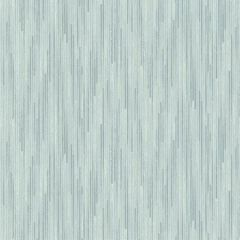 CI2405 Bargello York Wallpaper