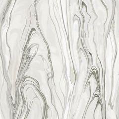 CL2573 Liquid Marble York Wallpaper