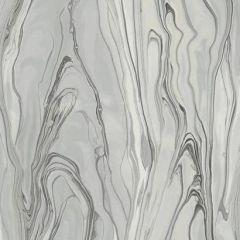 CL2575 Liquid Marble York Wallpaper