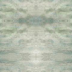 CL2581 Serene Jewel York Wallpaper