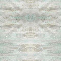 CL2584 Serene Jewel York Wallpaper