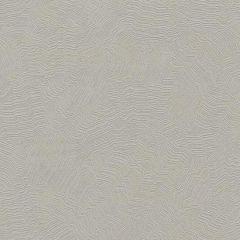 COD0520N Aura Candice Olson Wallpaper