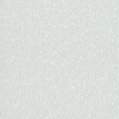 COD0522N Gala Candice Olson Wallpaper