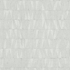 COD0530N Frost York Wallpaper