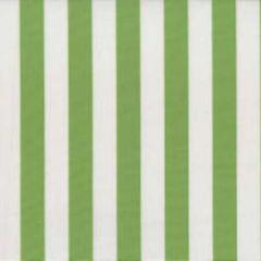 COLGATE Lime 3 Norbar Fabric