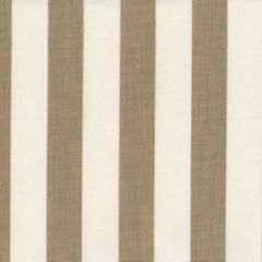 COLGATE Tan 9 Norbar Fabric