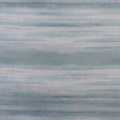COLORWASH-135 COLORWASH Spa Kravet Fabric