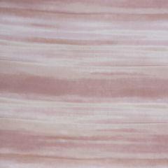 COLORWASH-17 COLORWASH Pink Sand Kravet Fabric