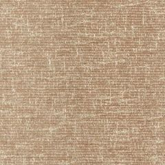 CORBETT 1 SHRIMP Stout Fabric