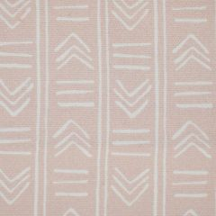CREBILLY 1 Blush Stout Fabric