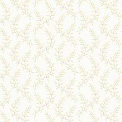 Creston 1 Agate Stout Fabric
