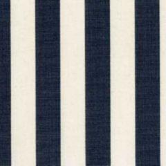 CREST Denim 7 Norbar Fabric