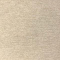 CRYPTON HOME GRACELAND Buff Magnolia Fabric