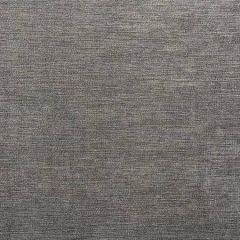 CRYPTON HOME GRACELAND Slate Magnolia Fabric