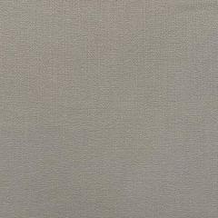 CRYPTON HOME HARRISON Mist Magnolia Fabric