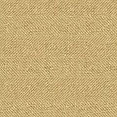 CRYPTON HOME JUMPER Wheat Magnolia Fabric