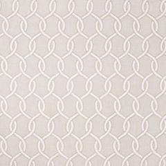 CURVE AWAY Latte Carole Fabric