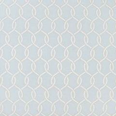 CURVE AWAY Tiffany Carole Fabric