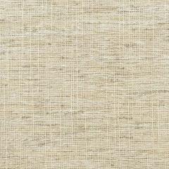 CUSTOM 1 Flax Stout Fabric