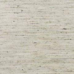 Dameron 2 Smoke Stout Fabric