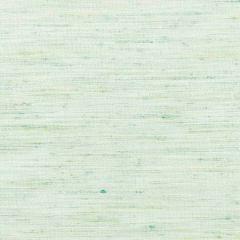 Dameron 3 Bahama Stout Fabric