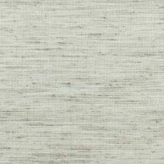 Dameron 4 Mineral Stout Fabric