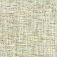 Daroff 1 Mineral Stout Fabric