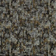 DARREN Twilight 919 Norbar Fabric