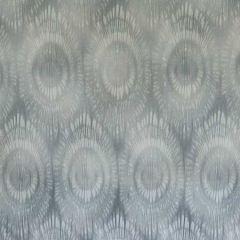 DELTA NILE-21 DELTA NILE Vapor Kravet Fabric