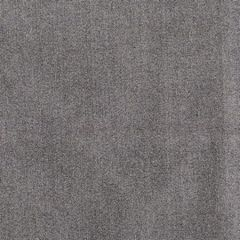 DG-10047-029 ANTOINETTE Black Pearl Donghia Fabric
