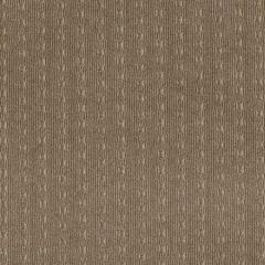 DG-10245-008 BELFAST Camel Donghia Fabric